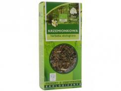 Herbata Krzemionkowa 50 g
