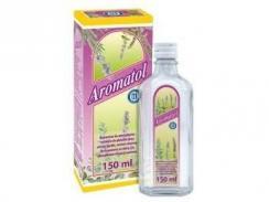 Aromatol płyn 150ml