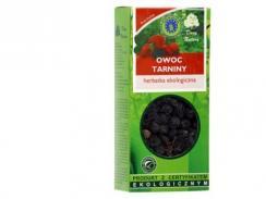 Dary Natury Tarnina owoc 100g