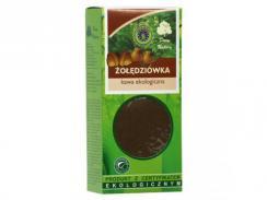 Kawa żołędziówka EKO 100g Dary Natury