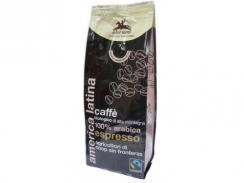 ALCE NERO Kawa 100% Arabica Espresso FT BIO 250 g