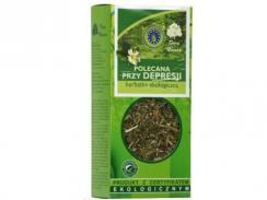 Herbatka Antydepresyjna 50 g