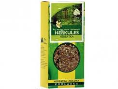Herbatka Herkules 50 g