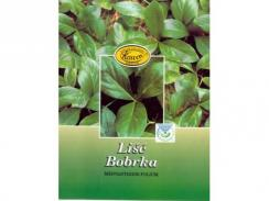 Liść Bobrka 50 g