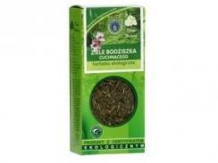Dary Natury Bodziszek cuchnący ziele 25 g