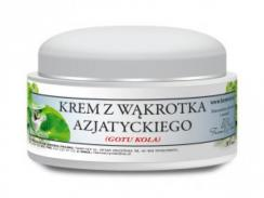 Wąkrotka krem 50ml FarmVix
