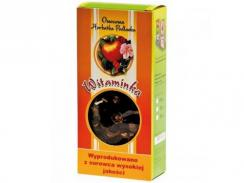 Dary Natury Herbatka witaminka 100 g