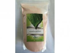 Acerola w proszku EKSTRAKT Naturalna wit.C 250 g