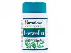 Boswellia x 60 kaps. Zdrowe Stawy Mocne Kości Himalaya