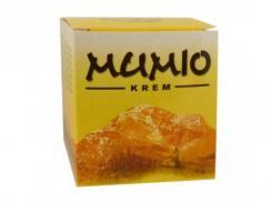 MUMIO Krem 30g - BONIMED