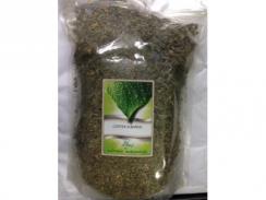 Czystek suszony ziele 500 g