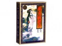 Feiyan Tea Oryginalna 20 saszetek Mocna dla dorosłych