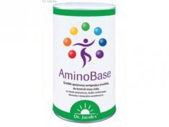 AminoBase proszek 300 g dr. Jacob's odchudzanie