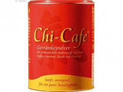 Chi-Cafe Classic 400g dr. Jacobs