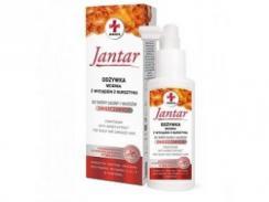 FARMONA JANTAR MEDICA Odżywka do włosów