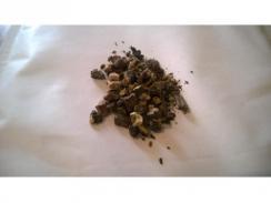Żywokost korzeń 500 g