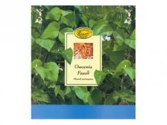 Owocnia Fasoli 50 g