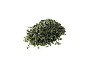 Ostrożeń Czarcie żebro ziele 500 g