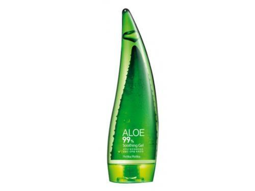 HOLIKA Aloe Gel żel aloesowy 250 ml