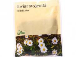 Kwiat Stokrotki 25 g