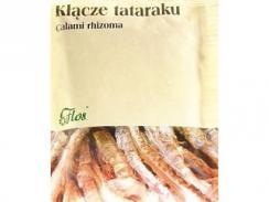 Kłączę Tataraku 50 g