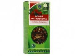 Bomba witaminowa 100 g