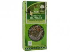 Herbata jelitowa 50 g