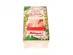 Herbata fix Dla Żołądka - 20 sasz