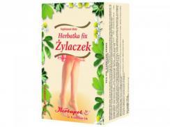 Herbata fix Żylaczek - 20 sasz