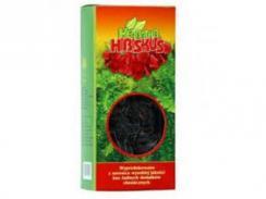 Herbatka Hibiskus Eko 50 g