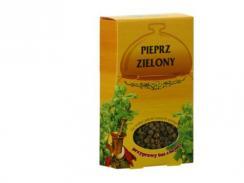 Pieprz ziołowy ziarnisty 20 g