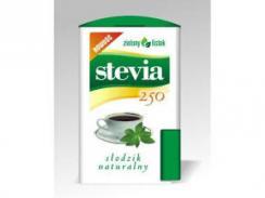 Stevia x 250 tabl.