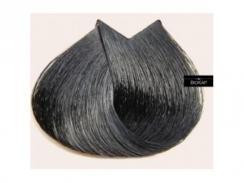 Nutricolor 1.0 Czarny 140 ml