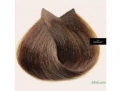 Nutricolor Delicato 6.3 Ciemny złoty blond 140 ml