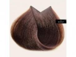 Nutricolor 5.06 Muszkatołowy brąz 140 ml