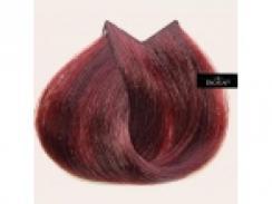 Nutricolor 6.66 Rubinowa czerwień 140 ml