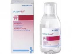 Octenidol płyn 250 ml