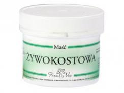 Żywokost maść 150ml FarmVix