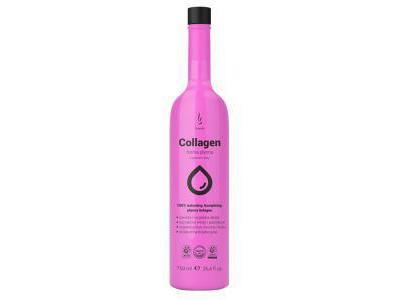 Collagen płynna formuła 750ml DuoLife