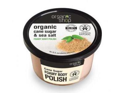 Silicium Organique Krzem organiczny 1 litr