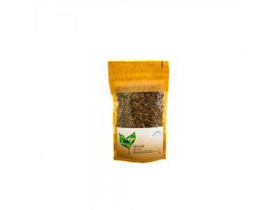 Brahmi Bacopa monnieri ziele 50g