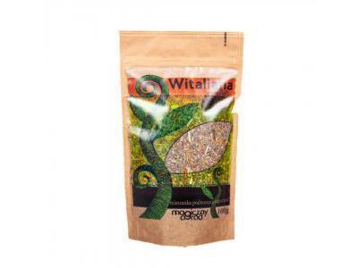 Herbatka Witaliana 100g