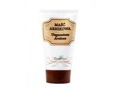 NATUWIT Olej arganowy CLASSIC 250ml (z orzechów prażonych)