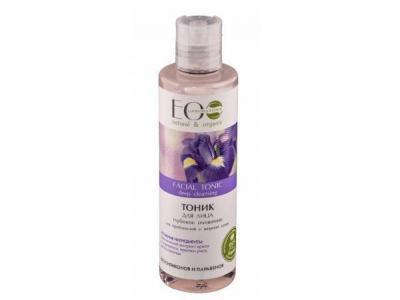 EcoLab Tonik do Mycia twarzy Oczyszczająca 150ml