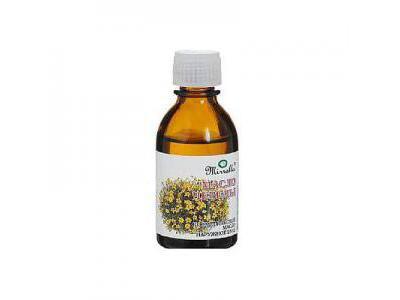 Kosmetyczny olejek z uczepu 25ml