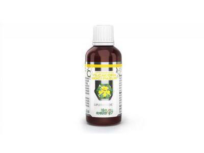 VILCACORA KOCI PAZUR liposomalna formuła 50 ml