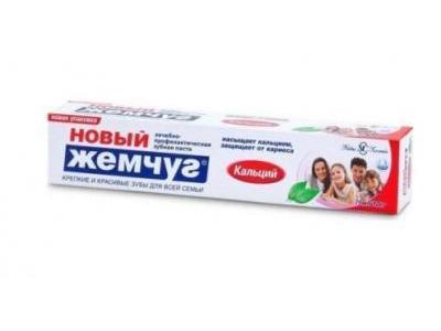 ETJA Olejek Tymiankowy 10 ml