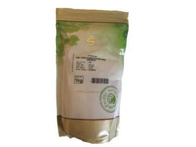 Sól himalajska drobna 1 kg