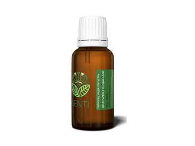 Naturalny olejek eteryczny z DRZEWKA HERBACIANEGO 30ml
