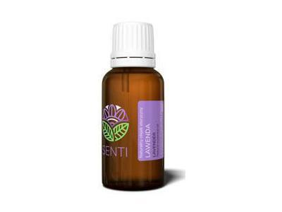 Naturalny olejek eteryczny LAWENDOWY 30ml